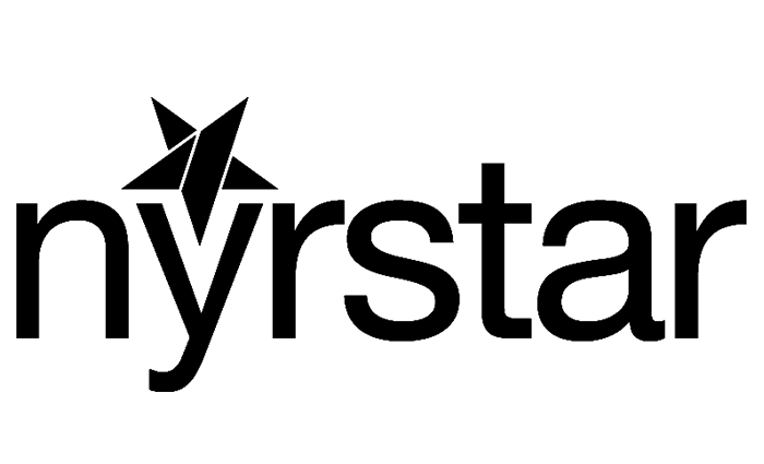 Nyrstar